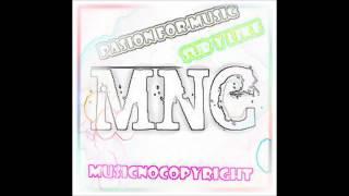 Bangarang- Skrillex [MNC Release]