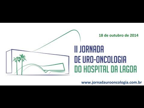 Operaciones en Rusia el costo de cáncer de próstata