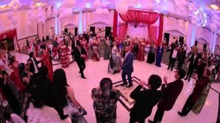 Цыганский Барон юбилей 60 лет Алматы