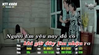 Tam Giác Tình – Lâm Chấn Khang Ft Saka Trương Tuyền ( Nhạc Hoa)