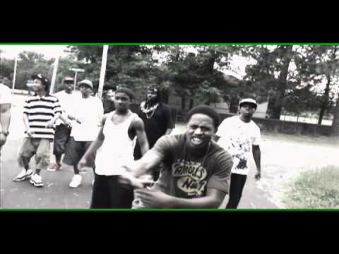 WSMG What We Do 2
