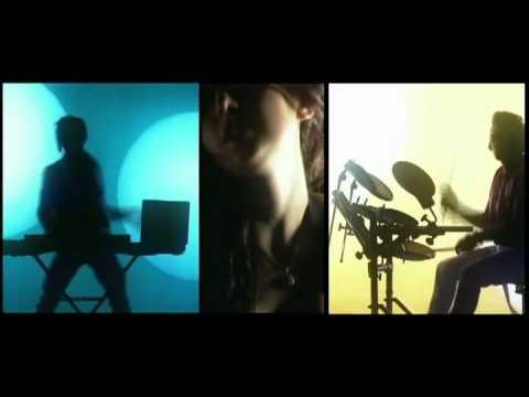 Denise Murz - Pretenciosa (Jad Desenchanntee B-4 Mix) (Fun Furret Video Edit)