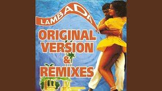 Lambada (Original Version 1989)