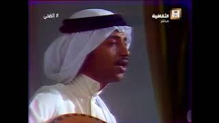 تحميل و مشاهدة غرابة عبادي الجوهر 480p MP3