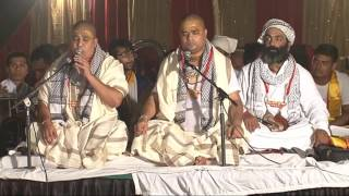 Sub Kuch DIya Hai Tumne Chitra Vichitra Ji Maharaj Bhajan