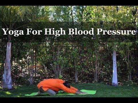 La pression artérielle pour le programme PC