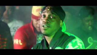 OTB Fastlane - Yung Nigga