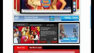 Watch New Bollywood (Hindi) Movies Online for Free on Youtube