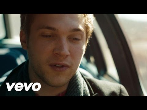 Gone Gone Gone (Song) by Phillip Phillips