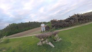 FPV TO THE BEAT!!! Time Jump EDIT