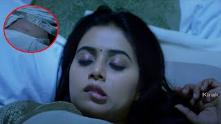 Poorna Telugu Movie Interesting Scene   Telugu Movie Scenes   Kiraak Videos