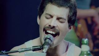 Queen   Somebody To Love [High Definition]
