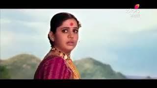 balumama serial colors marathi title song - 免费在线视频最佳