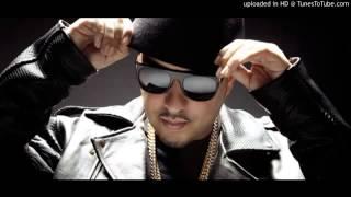 French Montana   Freaks Remix Feat  Nicki Minaj Rick Ross Wale Mavado   DJ Khaled