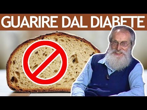 Diabete di tipo 2 possono bere cicoria o no