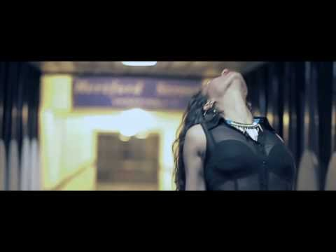 Jahna Sebastian - One Day (Official Music Video) NEW 2014