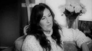 "Jo Dee Reflects on ""That's God"""