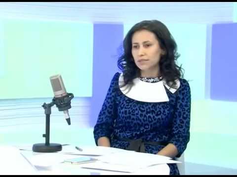 Femeile din Algeria