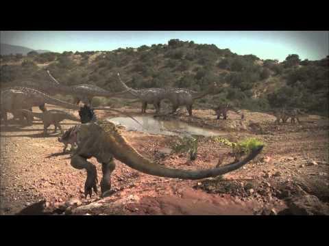 « Free Streaming Dinotasia