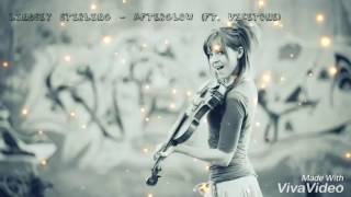 Lindsey Stirling - Afterglow (ft.Vicetone)