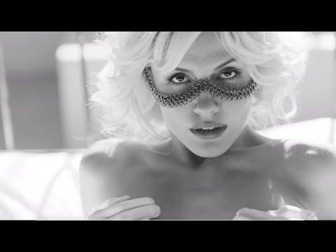 Фогель - Мальчик (Music And Video)