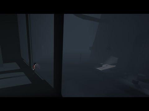 hqdefault - Inside, lo nuevo de los creadores de Limbo tiene pintaza