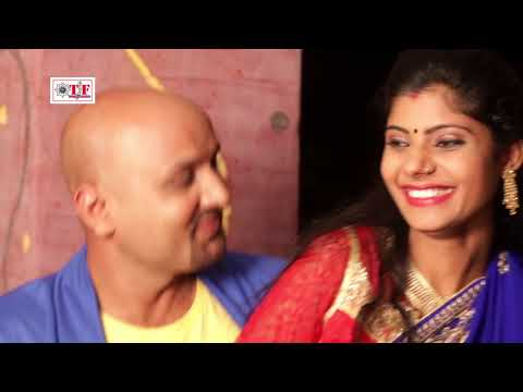 खाली बैगन फ्लेवर #Sanjeev Rapper Pillu New Song ~ Bhojpuri Hit Song 2018 #Baigan Flavour Song