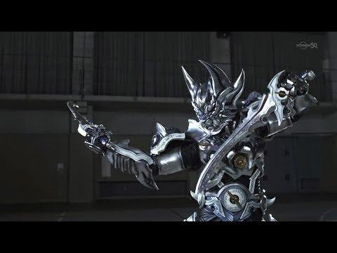 【FTS回顧遊戲系列】 PS2 黃金騎士-牙狼 絕狼故事篇