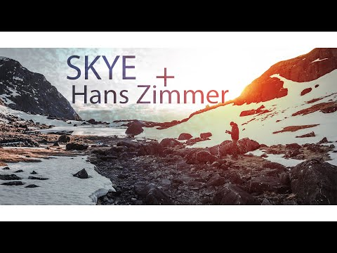 Isle of Skye + @Hans Zimmer - Topic