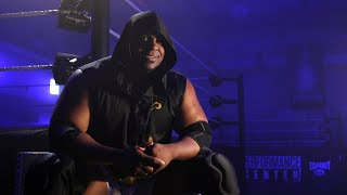 What makes Keith Lee