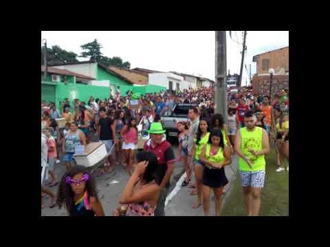 carnaval 2018 boca da mata AL