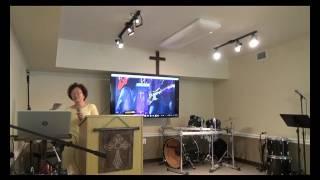 主日讲坛:基督复活为什么这么重要