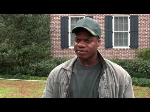 Get Out Get Out (Featurette 'Walter')