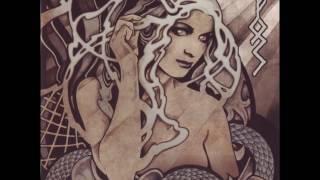 The Flight Of Sleipnir - Essence of Nine (2011 - Full Album)