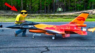 Amazing RC Toys, Motor Homes and Gadgets That You Must See 🔴🟢🟡