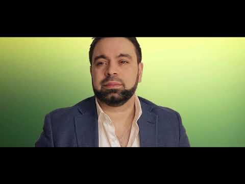 Florin Salam - Nu pot sa fiu fericit Video