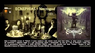 ECNEPHIAS   Voodoo (feat. SakisRotting Christ)