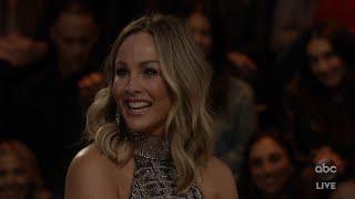 Meet the Next Bachelorette 2020: Clare Crawley - The Bachelor