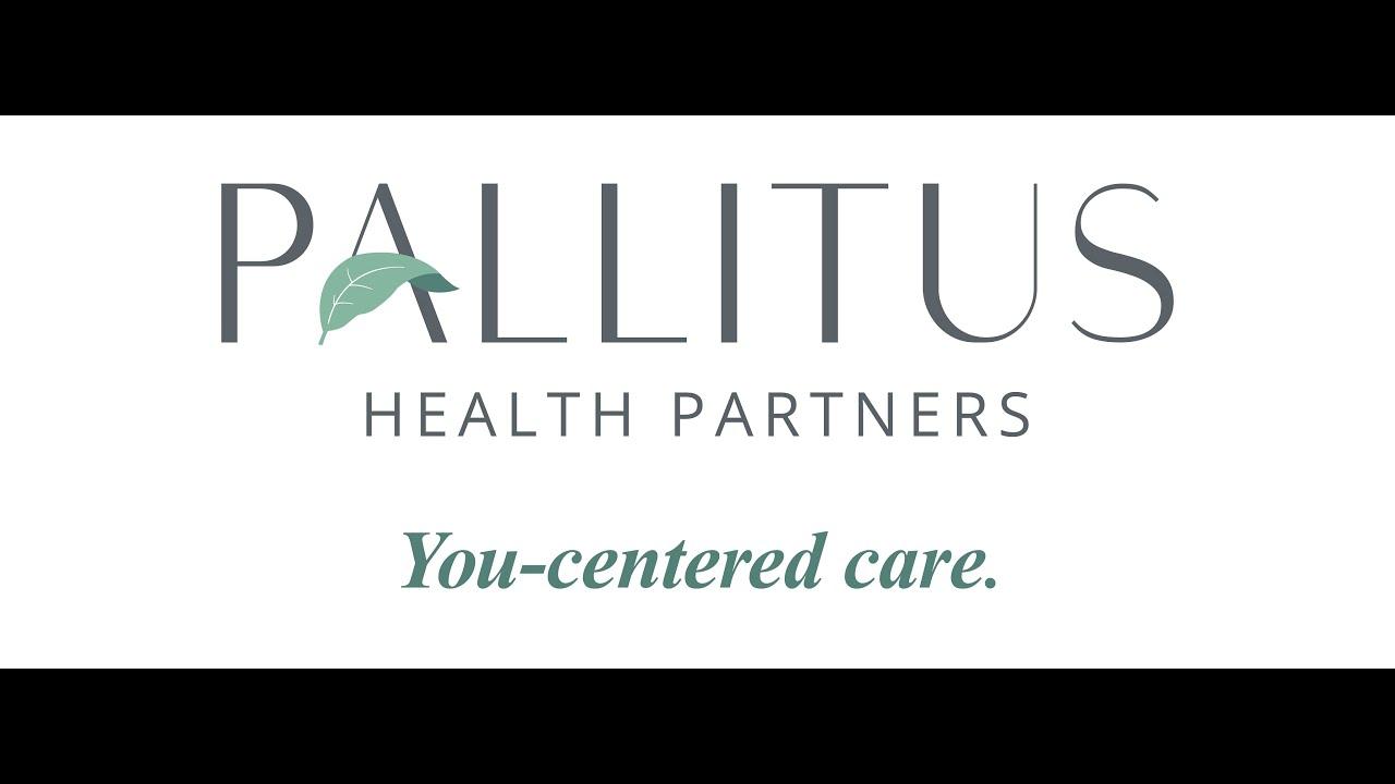 Who Belongs in Palliative Care?