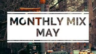 DJ BAILEY MAY MIX 2019