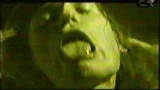 Acid Drinkers-Midnight Visitor