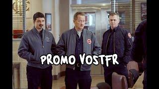 Promo 6x10 VOSTFR