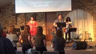 Бог Авраама, Исаака и Иакова