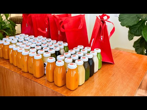 , title : 'Starting Your Juice Business From Home Tips