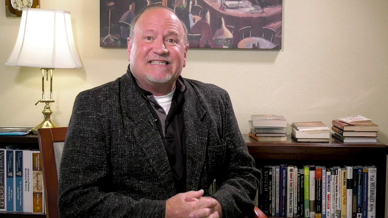 Greg Gray Testimonial
