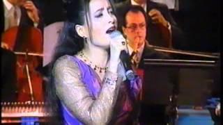 تحميل اغاني لطيفة \ حاسب \ مهرجان قرطاج 1997 MP3