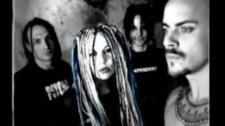 Exilia- Far From the Dark