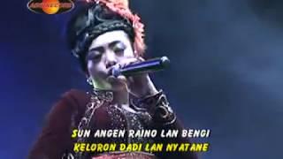 Deviana Safara - Turu Nang Dadane [OFFICIAL]
