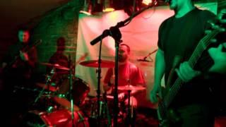 Video Gregor Samsa: Lassú fény / Pomalé světlo