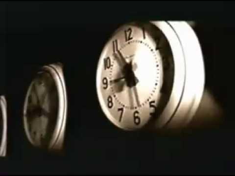 Ozzy Osbourne - Perry Mason online metal music video by OZZY OSBOURNE